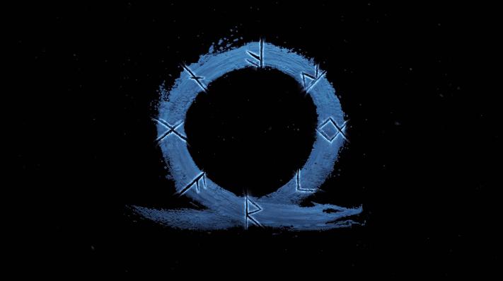 Ragnarok anunciado para 2021 en PS5 — God of War