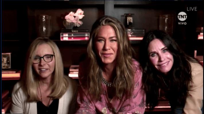 Entregan premios Emmy a la mejor televisión de Estados Unidos