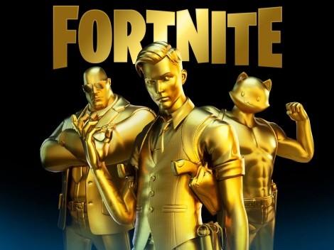 El juicio entre Apple y Epic Games por Fortnite se realizará en el 2021