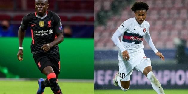 Liverpool vs Midtjylland: Fecha, hora y canal para ver EN VIVO y ONLINE el duelo de los reds por la Champions League | RedGol
