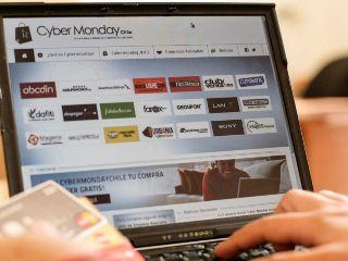 Cyber Monday Cuando Empieza Marcas Que Participan Ofertas Cyber Monday Redgol