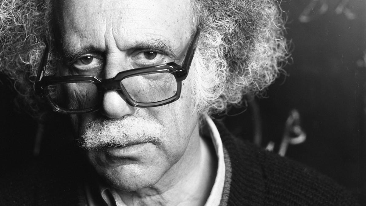 Nissim Sharim: Fallece un emblemático del Teatro Ictus | RedGol