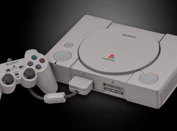 Función secreta de PlayStation 1