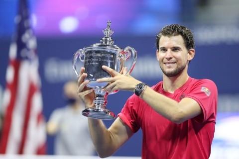 Rafael Nadal Vs Dominic Thiem Ver En Vivo Gratis Y Online El Partido Por La Fase De Grupos Del Atp Finals Redgol