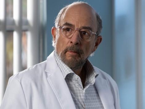 The Good Doctor: Dos de sus estrellas dieron positivo a Covid-19