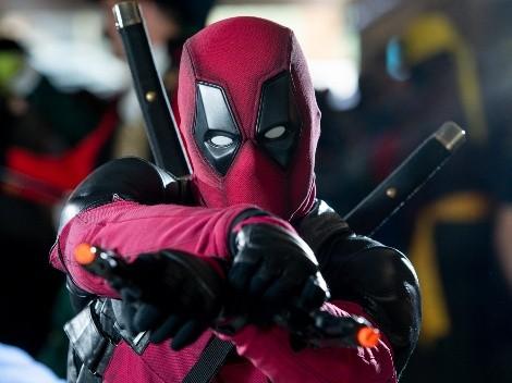 "Confirman tercera entrega de ""Deadpool"" con Ryan Reynolds"