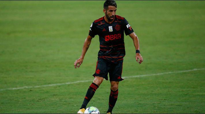 Copa Libertadores: seis positivos de Covid en Athletico Paranaense