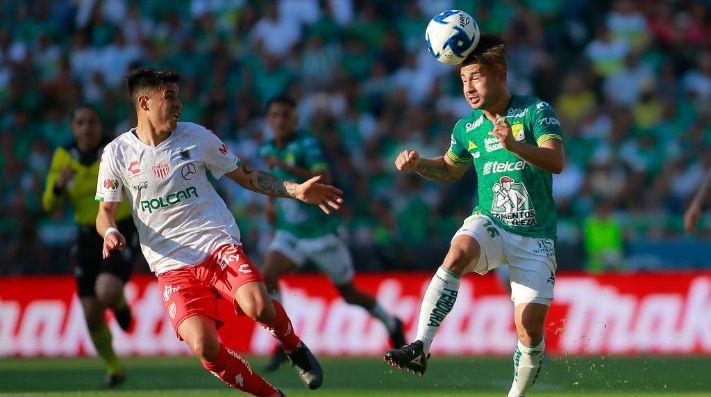 Bonilla con la misión de que Liga MX regrese a Copa Libertadores