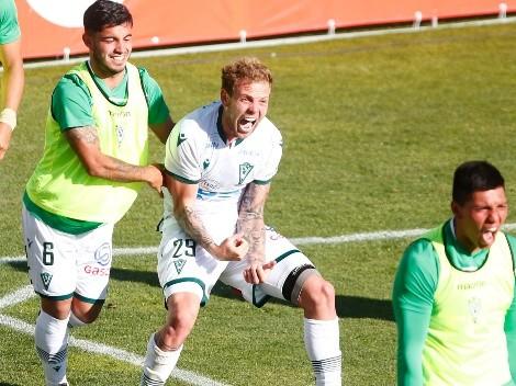 Inédito Clásico Porteño en el Nacional: Santiago Wanderers vs Everton