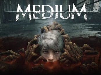 The Medium presenta gameplay de 15 minutos