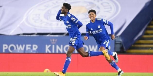 Chelsea vs Leicester | Ver EN VIVO ONLINE GRATIS y por TV el duelo de Blues y Foxes por la Premier League | RedGol