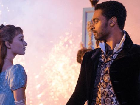 Bridgerton tendrá una segunda temporada en Netflix