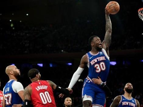 NBA Hoy   Los duelos imperdibles de este domingo 24 de enero en la NBA