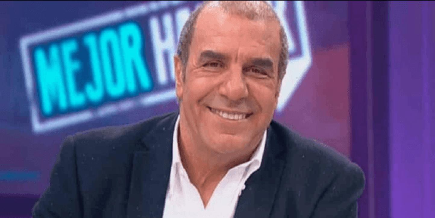 Checho Hirane Habla Tras Saberse Que Debi U00f3 Devolver El