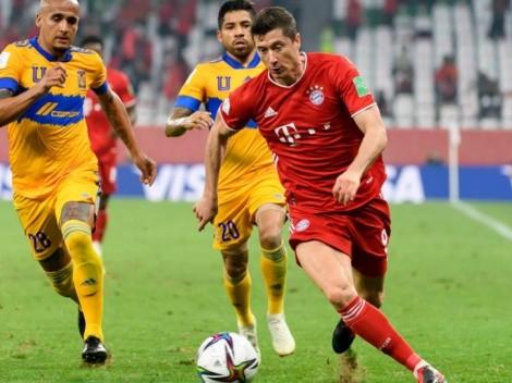 Bayern Munich es campeón y alcanza histórico sextete