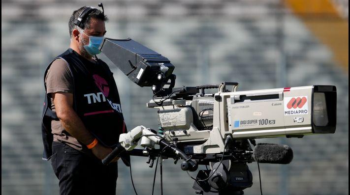 TNT Sports transmitirá hasta por cuatro canales las alternativas de la última fecha del Campeonato Nacional.