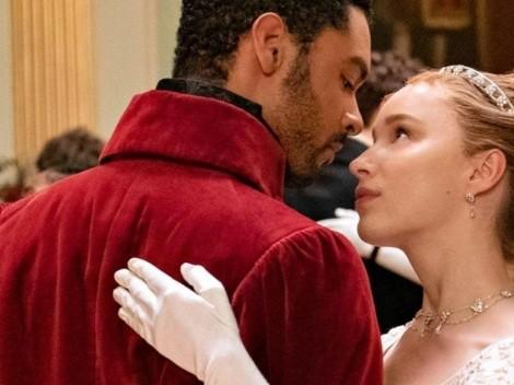 Las mejores series románticas para disfrutar este 14 de febrero