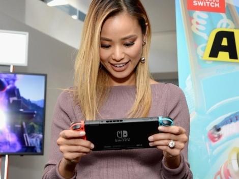 Nintendo Switch y PS5 lideran el mercado en Estados Unidos