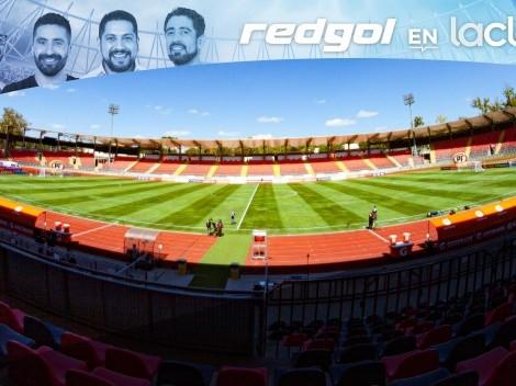 [PODCAST] RG en La Clave: Reuniones clave