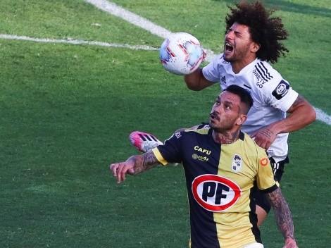 Pinilla y Espina son los fichajes estrellas de ESPN Chile
