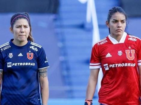 Campos y Guerrero aparecen en el equipo ideal de la Libertadores