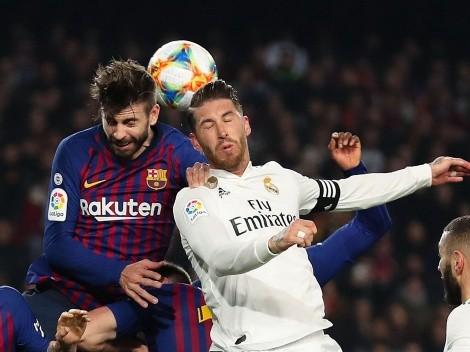 """Ramos: """"Me he ganado el derecho a tomar la decisión que quiera"""""""