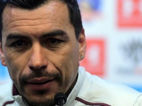 Lautaro de Buin pide suspender a Colo Colo de toda competencia