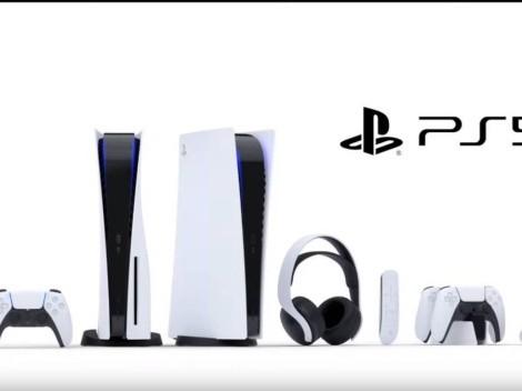 Sony teme que la falta de stock de PS5 se alargue hasta 2022
