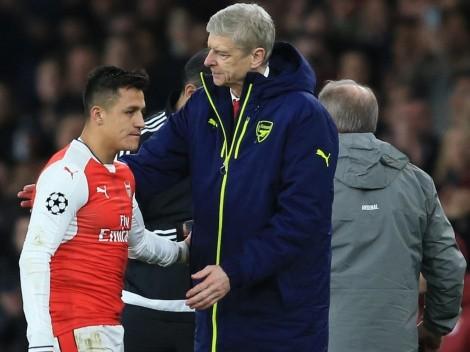 Ex jefe de Alexis cree que Europa busca destruir la Premier League