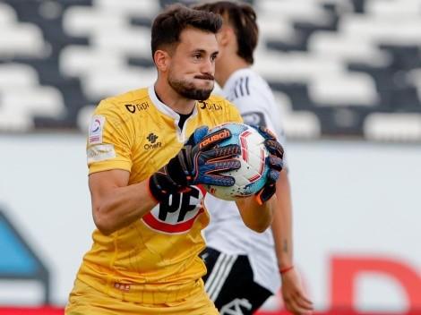 Deportes Tolima irá al TAS contra La Calera