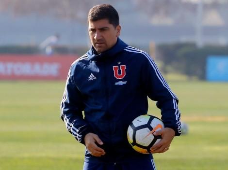 David Pizarro recibe oferta del Napoli de Italia