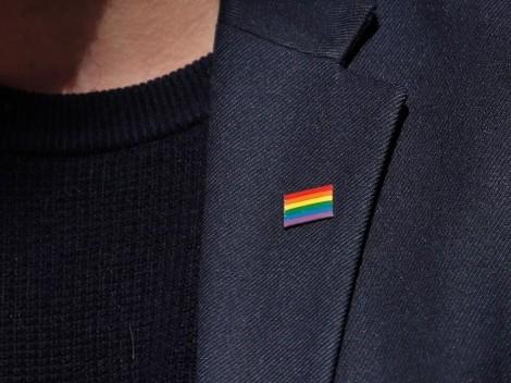 ¿Por qué se celebra el mes del orgullo LGBT en junio?