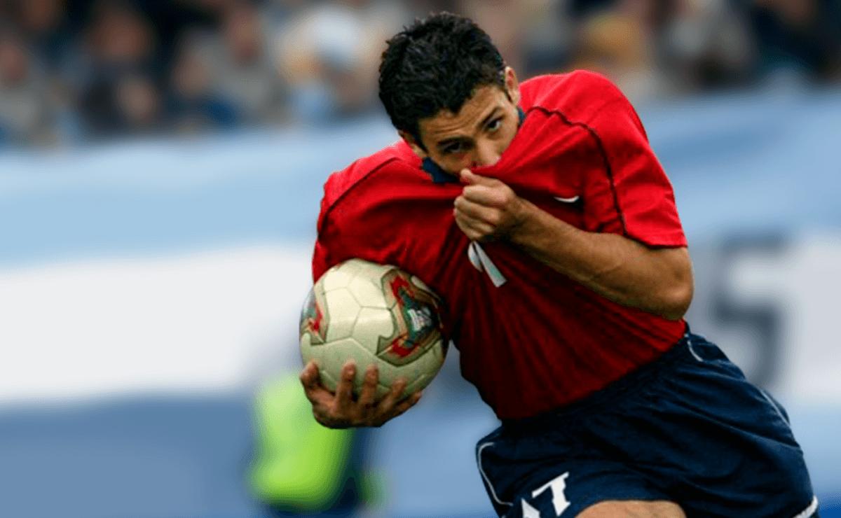 Argentina vs. Chile | Las claves de Milovan Mirosevic para que la Roja vuelva con puntos ante la Albiceleste