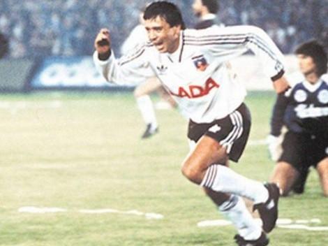 Colo Colo 1991: Dónde ver la final de la Copa Libertadores a 30 años del título albo