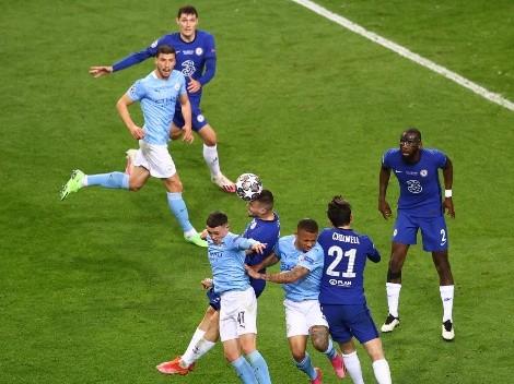 Clubes ingleses enfrentan jugosa multa por fundar la Superliga