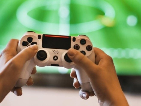 """""""Gamer Weekend"""" tendrá a dos cracks de La Roja"""