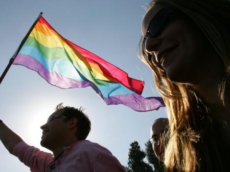 ¿Cuándo es el Día del Orgullo LGBT?