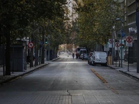 ¿Cuándo son los próximos feriados en Chile?