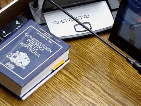 Nueva Constitución | ¿Cuándo se realizará el Plebiscito de Salida?