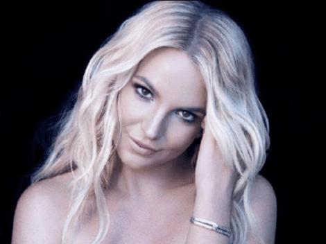 Britney Spears: Madre de la cantante entrega su opinión frente a juicio