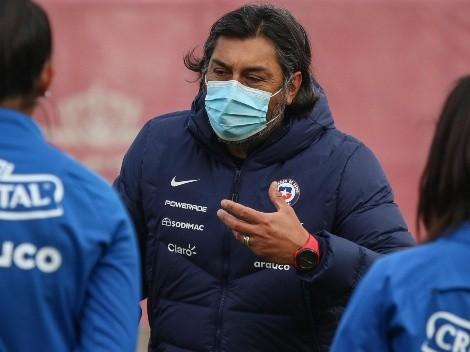Letelier: Chile se ilusiona con dar la sorpresa en los JJ.OO.