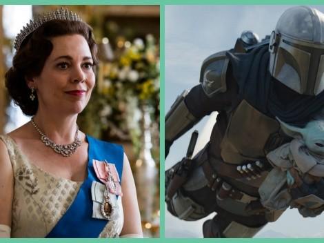 Emmy 2021   Revisa la lista completa de nominados