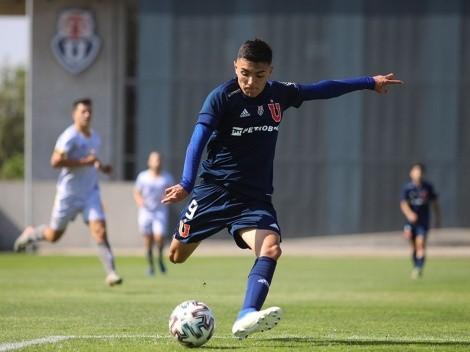 Fútbol Joven tiene autorización del gobierno para jugarse