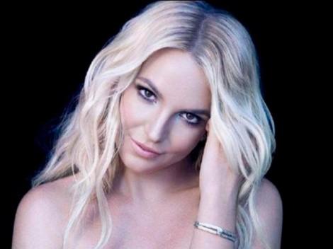Britney Spears | Corte permite a la cantante elegir a su propio abogado