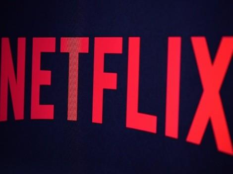 Netflix prepara su propia desarrolladora de videojuegos