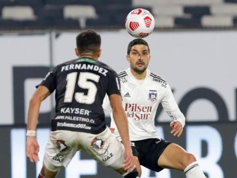 """Morón sobre Blandi: """"No recuerdo un jugador que no quiera jugar"""""""