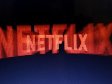 Netflix anuncia catálogo de videojuegos gratuito para suscriptores