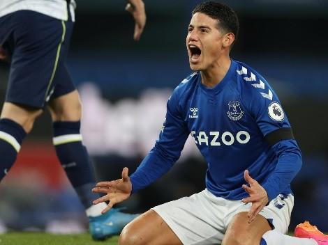 ¿Cuándo y a qué hora juega Pumas vs Everton por la Florida Cup?
