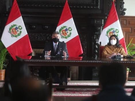 Revisa aquí lo que se celebra en Perú hoy