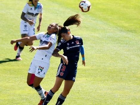 Conmebol le quita la final de Copa Libertadores Femenina a Chile